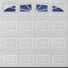 Garage door service and repair company for Garage door wind code ratings