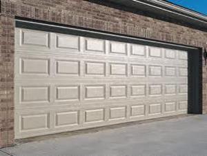Florida Garage Door Service