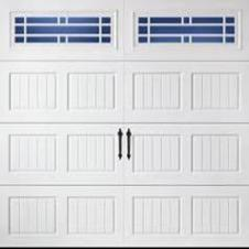 Garage door service and repair company for Garage door wind code ratings