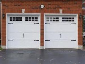 Garage Door Service And Repair Company