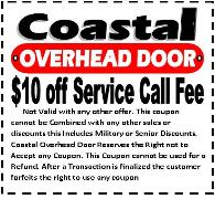 Garage Door Repair Companys