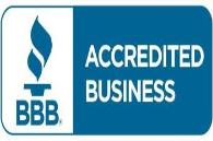 Coastal Overhead Door - Better Business Bureau