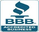 Pensacola Garage Door Repair BBB Coastal Overhead Door