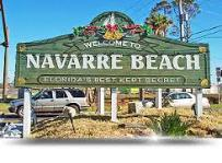 Navarre Garage Door Service