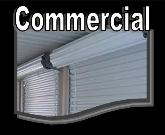 Commercail Garage Door Service