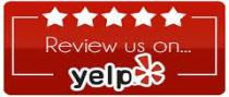 yelp reviews - coastal overhead door