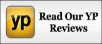 yellow pages reviews - coastal overhead door
